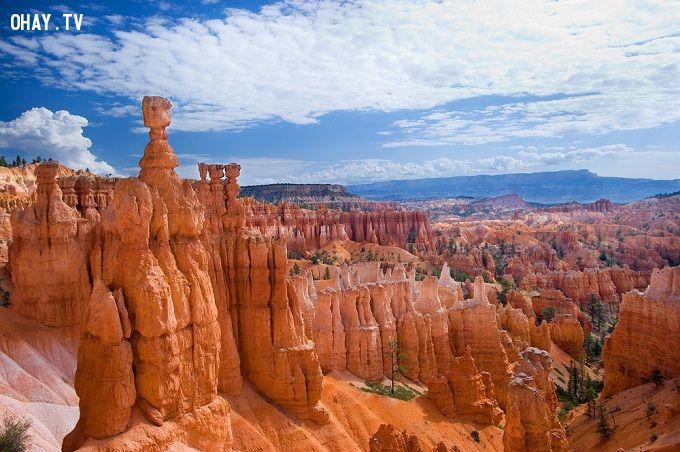 ảnh kỳ quan,du lịch,địa điểm du lịch,kỳ quan thế giới