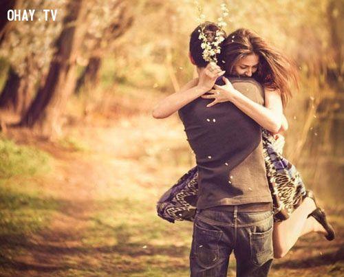 ảnh tình yêu,câu nói hay,câu nói hay về tình yêu