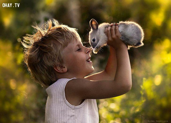 ảnh tuổi thơ,hình ảnh tuổi thơ,trẻ em,hình ảnh đẹp về tuổi thơ