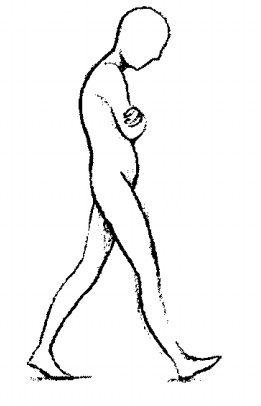ảnh ngôn ngữ cơ thể,tâm lý học