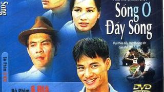 Những bộ phim Việt Nam gắn liền với thế hệ 7,8x