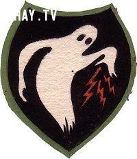 ảnh the Ghost army,the 23rd headquarter troops,đội quân bóng ma,thế chiến thứ 2,nghệ thuật quân sự,quân đội ảo,phe đồng minh