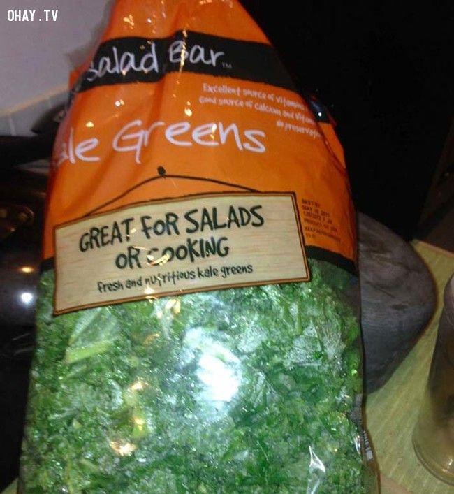 ảnh nông nghiệp,rau xanh,mua rau ở siêu thị,siêu thị