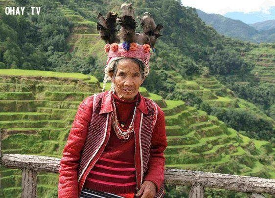 ảnh cảnh đẹp thế giới,địa điểm du lịch tuyệt vời,du lịch philippines,chơi gì ở philippines,du lịch