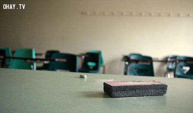 ảnh hiếp dâm,tử hình giáo viên,giáo viên hiếp dâm nữ sinh,lạm dụng tình dục,tử hình,tin pháp luật