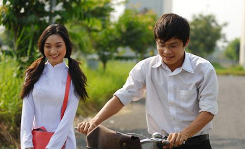 11 Điều người ngước ngoài thích ở người Việt Nam