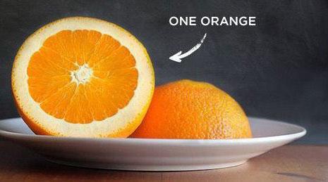 Bí quyết chọn hoa quả và bổ sung vitamin cho những ngày hè
