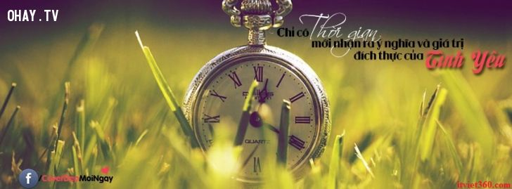 ảnh hình ảnh đẹp về tình yêu,ảnh bìa facebook,tinh yeu buon,ảnh cover facebook