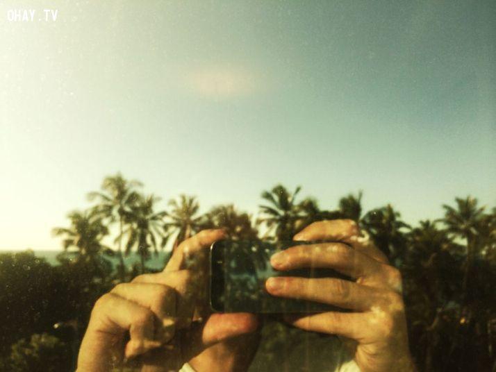 Ảnh: Fortaleza, Brasil