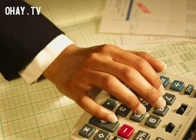 ảnh Việc làm thêm,tăng thu nhập,bán hàng online,báo cáo thuế,viết báo online