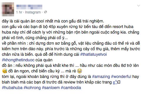 ảnh Bphone,Nguyễn Tử Quảng,không thể tin nổi,thật tuyệt vời,không thể tin nổi remix