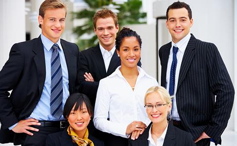 7 yếu tố để thành công khi phỏng vấn tìm việc