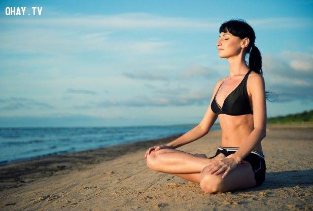 ảnh tâm hồn,tiến hóa tâm hồn,nuôi dưỡng tâm hồn