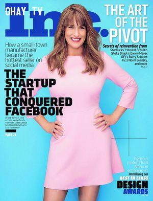 ảnh bán hàng,facebook,kinh nghiệm,bán hàng trên facebook,bí quyết thành công,nghệ thuật kinh doanh,kinh doanh,kinh doanh online
