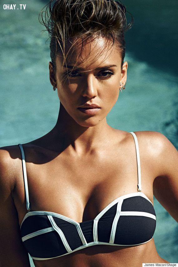 ảnh Jessica Alba,bikini,Taylor Swift