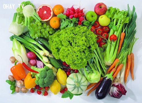ảnh ăn nhiều đường,tác hại của việc ăn đường,đường và sức khỏe,ăn đường không tốt