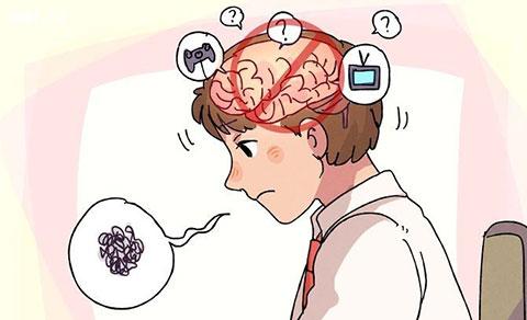 6 cách giúp bạn ghi nhớ nhanh hơn khi học bài