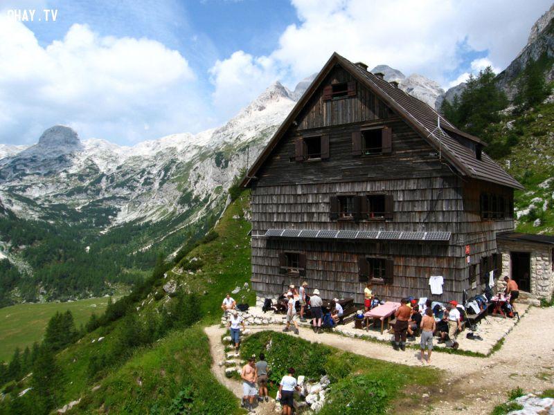 ảnh Slovenia,du lịch slovenia,cảnh đẹp slovenia