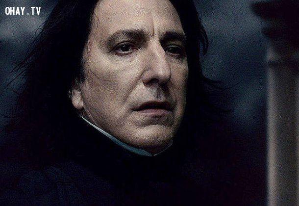 ảnh Harry Potter,Hogwarts,bí mật,Ron Weasley