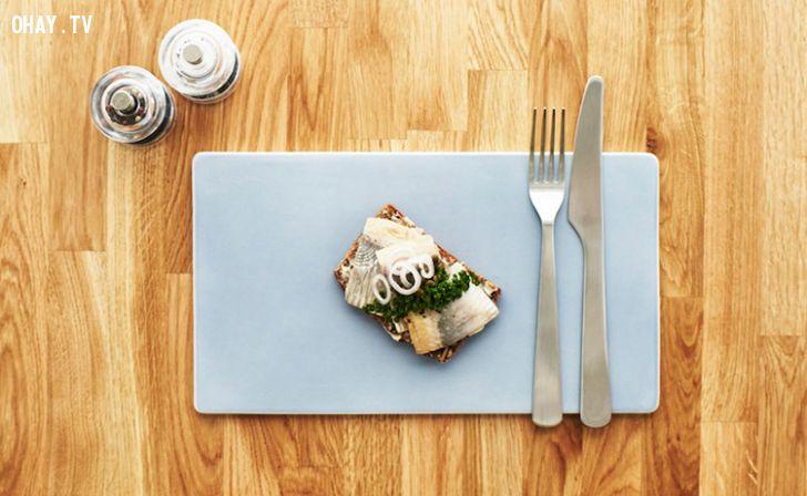 ảnh nhà hàng,ẩm thực,bổ dưỡng,ăn chay,du lịch anh,ẩm thực anh,du lịch london,ẩm thực london