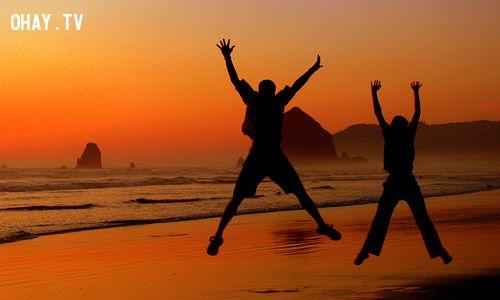 ảnh sự thật cuộc sống,ý nghĩa,suy ngẫm,phũ phàng,bài học cuộc sống