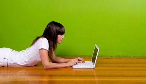 11 công việc tại nhà hay kiếm tiền online, bạn có thể làm!