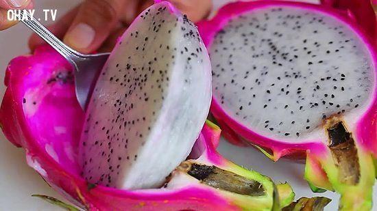 ảnh mẹo hay,mẹo cắt trái cây,mẹo gọt hoa quả