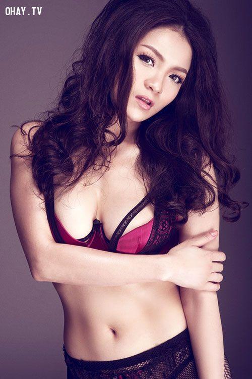 ảnh Thủy Top,Huỳnh Minh Thủy,sexy girl,hình ảnh thủy top