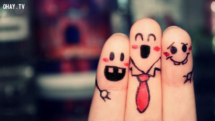 ảnh bạn bè,bạn bình thường,bạn thân,bạn chí cốt,tình bạn