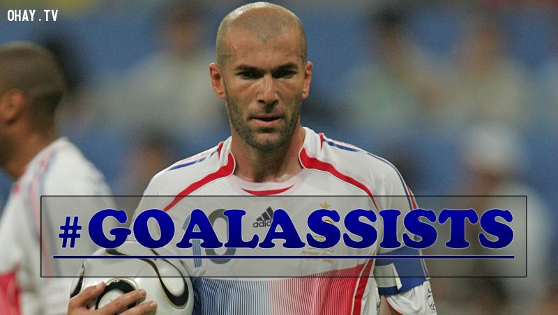 ảnh vua kiến tạo,kiến tạo ghi bàn,những pha kiến tạo đẹp nhất,bóng đá