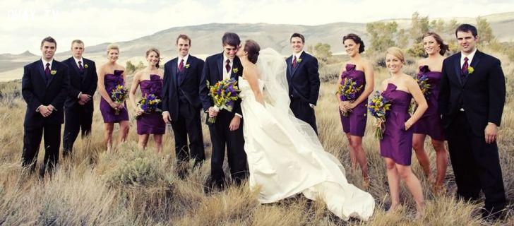 ảnh đám cưới,tổ chức đám cưới,kế hoạch đám cưới,tiết kiệm chi phí