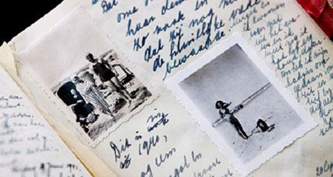 """19 câu nói truyền cảm hứng từ """"Nhật ký Anne Frank\"""""""