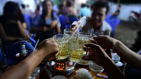 Việt Nam đất nước ảo diệu thật không thể tin được