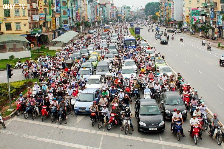 ảnh Việt Nam,điều thú vị về việt nam,có thể bạn chưa biết