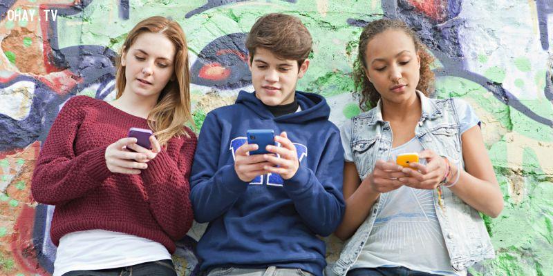 ảnh giới trẻ,lối sống của giới trẻ,giới trẻ thời nay