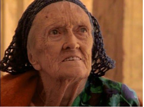 ảnh Dorothy Eady Lousie,nhớ được kiếp trước,kiếp trước,hồi sinh