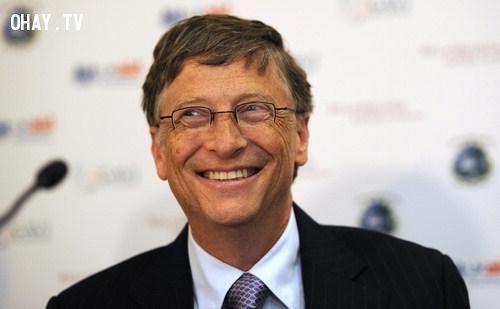 ảnh doanh nhân,người nổi tiếng,câu nói hay của doanh nhân,câu nói hay