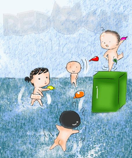 ảnh tuổi thơ,thời thơ ấu,hình ảnh tuổi thơ