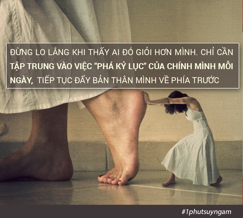 ảnh triết lý,triết lý sống,câu nói hay,định hướng cuộc đời,câu nói truyền cảm hứng