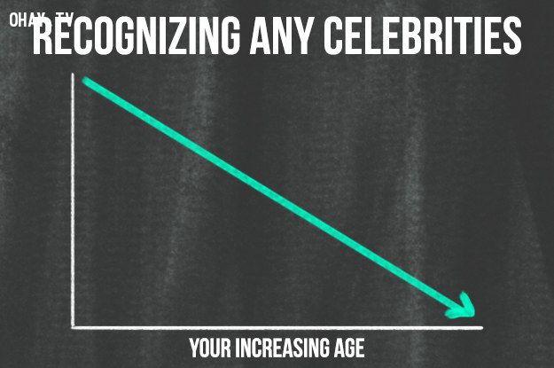 ảnh tuổi 30,sự thật cuộc sống,cuộc sống tuổi 30,hài hước,con gái tuổi 30,ngoài 30