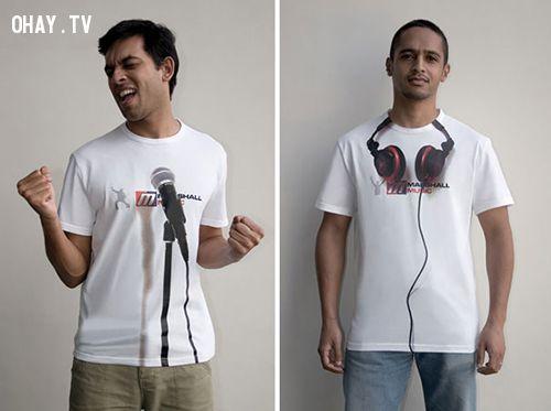 ảnh áo phông,áo phông sáng tạo,sản phẩm sáng tạo,sáng tạo