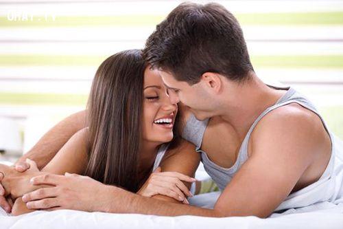 Tháng sinh và sự liên quan mật thiết đến sở thích tình dục