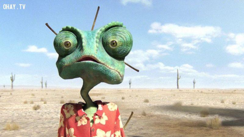 ảnh phim hoạt hình,bài học từ phim hoạt hình,bài học từ phim,bài học cuộc sống