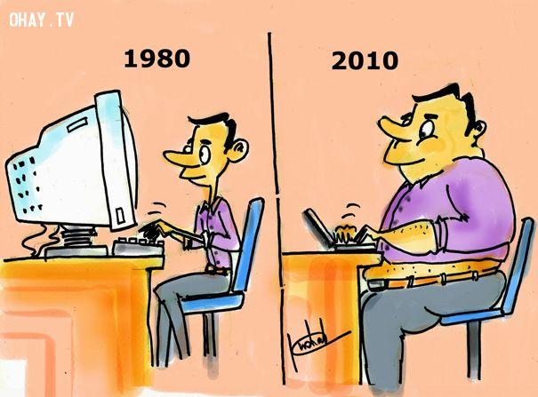 ảnh cuộc sống,thay đổi,khác biệt,cuộc sống thay đổi