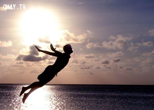 ảnh cuộc sống,cuộc sống đơn giản,kinh nghiệm sống,sống đơn giản