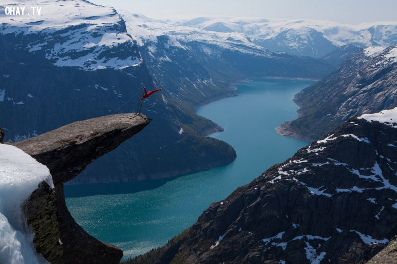 ảnh cảnh đẹp,cảnh hùng vĩ,nên ghé thăm,du lịch,địa điểm nên đến