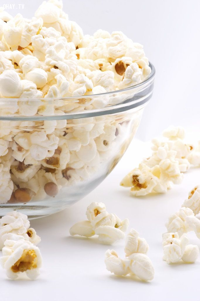 25 loại thực phẩm giúp giảm cân cực nhanh