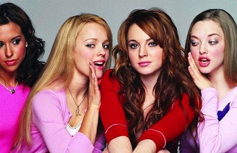 5 kiểu bạn bè tốt nhất đừng chơi thân