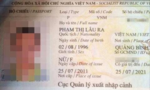 Chết cười với những cái tên ĐỘC NHẤT VÔ NHỊ ở Việt Nam !!!