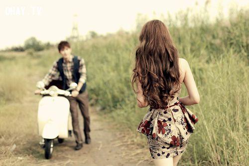 ảnh làm sao biết rằng người đó thích bạn,tình yêu,dấu hiệu tình yêu